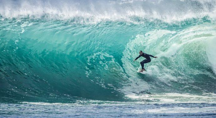 wave-1246560_960_720
